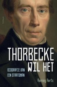 Thorbecke wil het