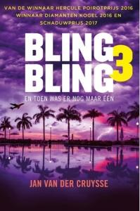 Bling Bling 3