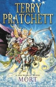 Discworld (04): mort