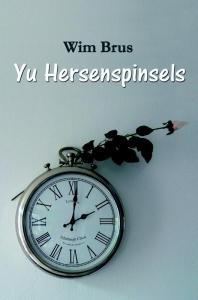 Yu Hersenspinsels