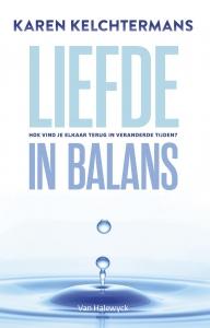 Liefde in balans (e-book)