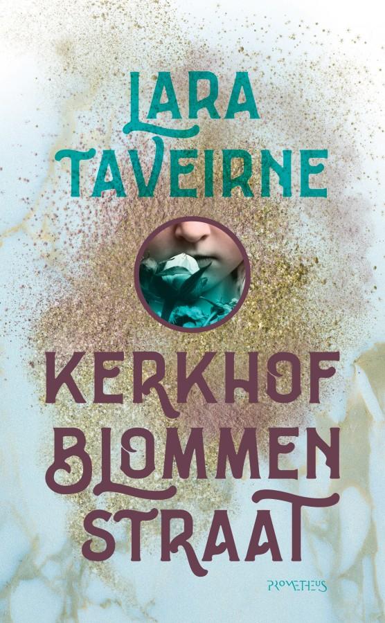 Taveirne - Kerkhofblommenstraat