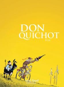 don-quichot-omslag-rgb-2018-04-18_orig