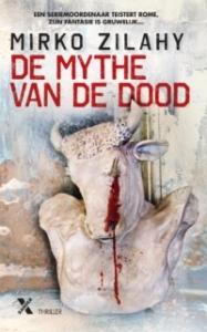 De-Mythe-van-de-Dood_-2D_LR-200x321