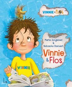 Vinnie & Flos