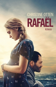 Rafael - film editie