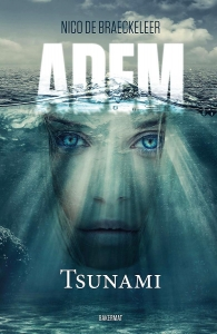 Adem - Tsunami