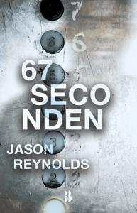 60 seconden