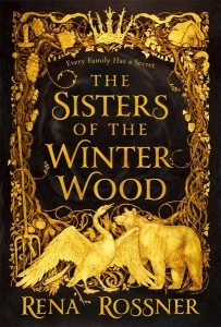 Sisters of the winter