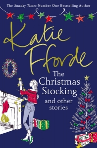Christmas stocking and other stories