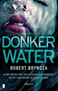 Donker water