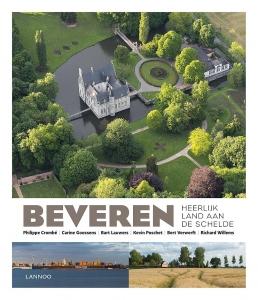 Beveren - Heerlijk land aan de Schelde
