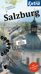 ANWB Extra Salzburg
