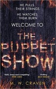 thepuppetshow