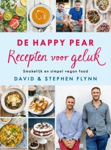 De Happy Pear: Recepten voor geluk