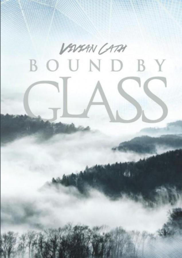 Bound by glass