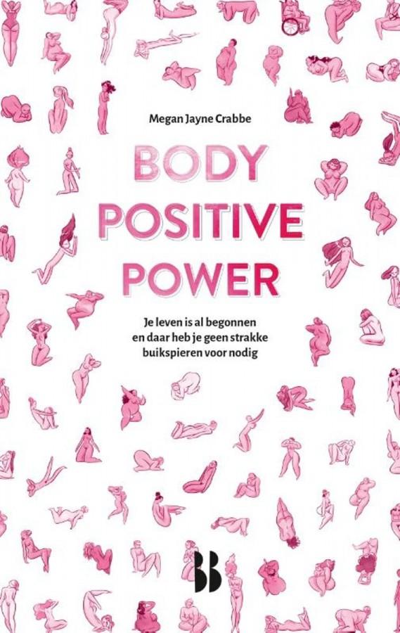 bodypositivepower
