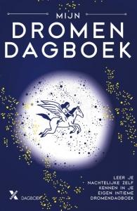 Dromendagboek