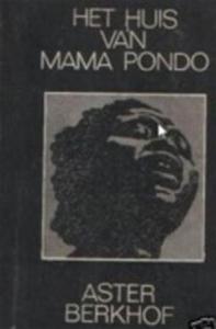 Pondo