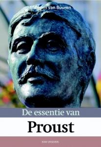 De essentie van Proust