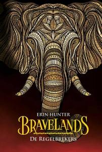 Bravelands 2: De erecode