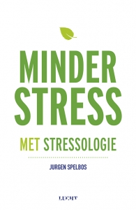 Minder-stress-met-stressologie-Jurgen-Spelbos