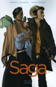 saga01