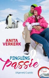 Pinguïns & Passie