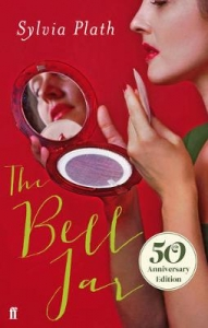 Bell jar (50th anniv edn)
