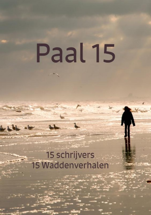 Paal 15