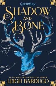 Shadow and bone (01): shadow and bone
