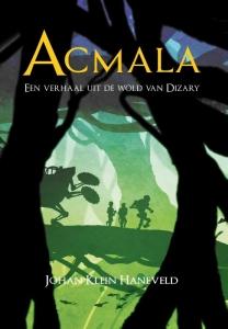 Acmala