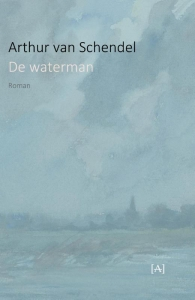 De waterman