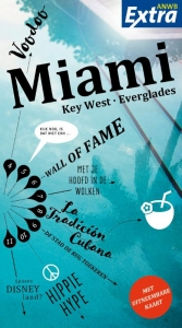 Miami ANWB extra