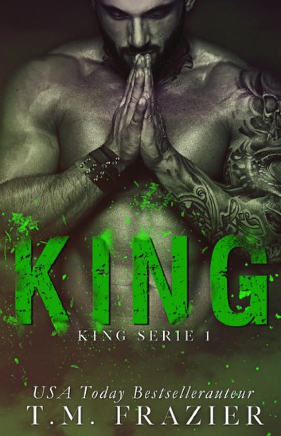 king-63