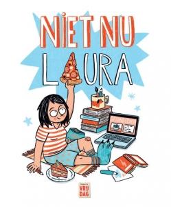 NietNuLaura