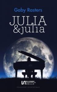 Julia & Julia