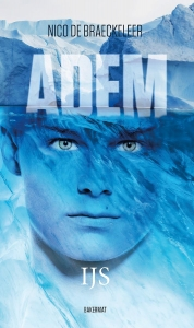 Adem - Ijs