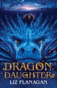 Dragon daughter