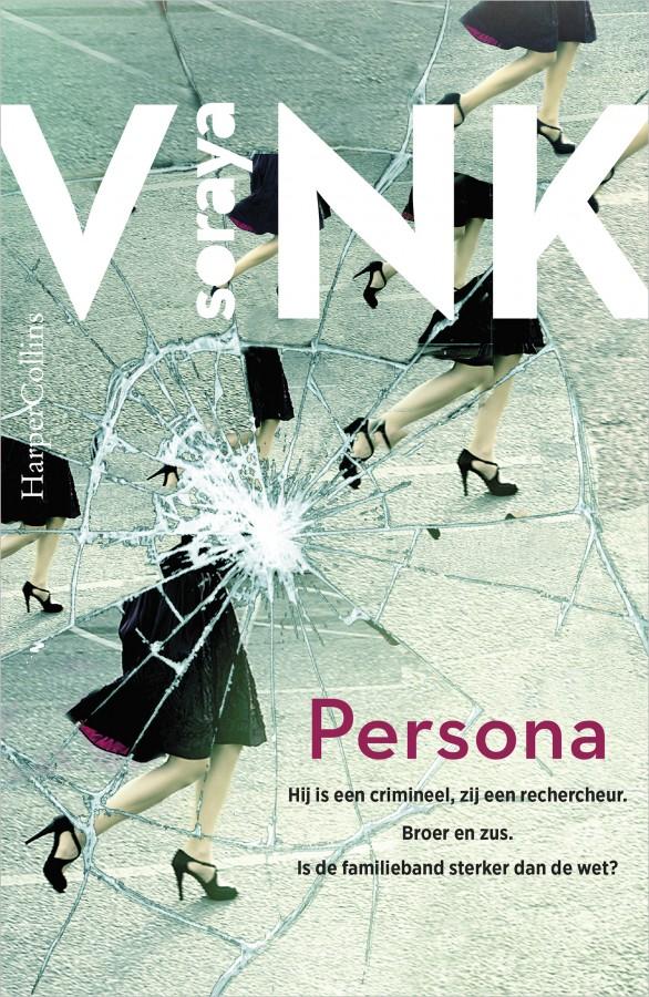 Vink-Persona-F