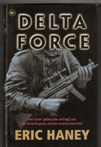 396755778-delta-force-eric-haney