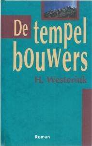 De-tempelbouwers-H.-Westerink-9060159403-9789060159408