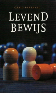 Levend-bewijs-Craig-Parshall-9789085200499