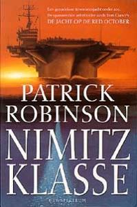 robinson_p_nimitzklasse_1997_1e