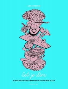 Eet je slim
