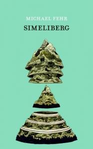 Simeliberg