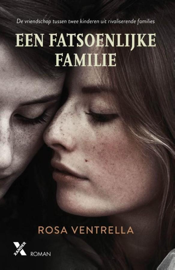 Een fatsoenlijke familie