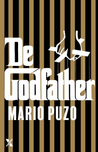 De Godfather Luxe editie