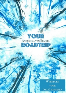 Your roadtrip