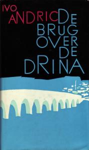 drina1